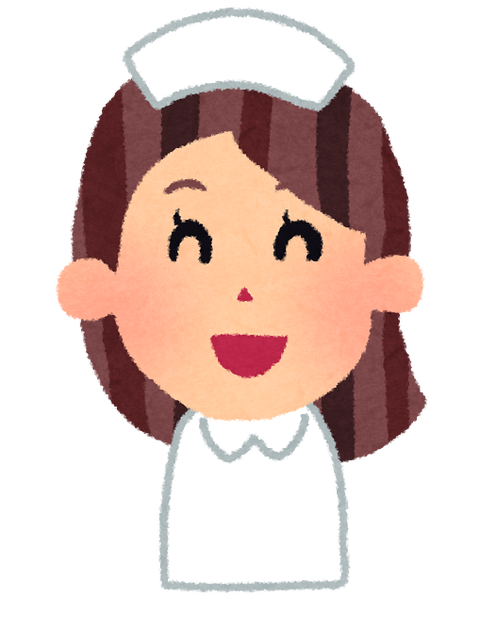 nurse01_laugh