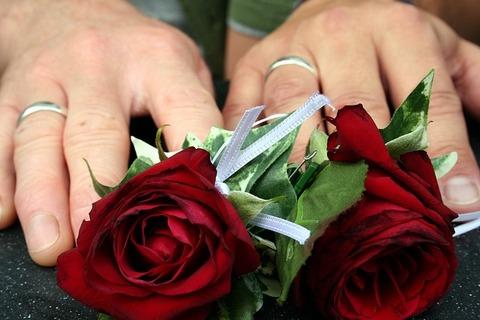 wedding-17638_640