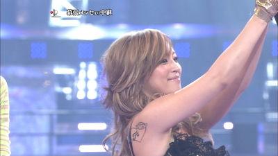 20110610_ayu_21