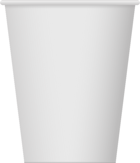 paper-cup-1139873_640