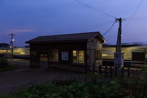 【批判】JR九州が大分県の駅を無人にした結果→予想外の事態になる!!!.....