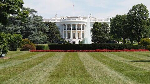 【苦言】トランプ大統領が国民に必死の訴え今更感が半端ない件wwwwwwwww