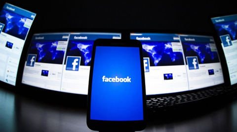 facebook_reuters-1