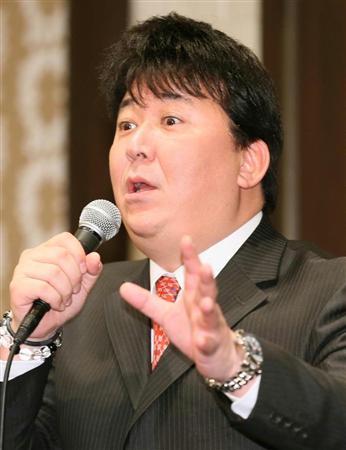 嶋大輔の画像 p1_9
