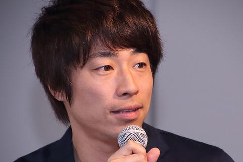 ロンブー淳と和田アキ子がケンカしている理由や原因jpg