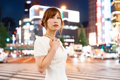 【狂気】札幌・ススキノで働く女性、お前らにブチ切れwwwwwww