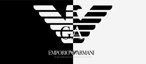 enporio-armani