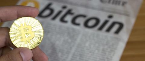 bitcoin_0303