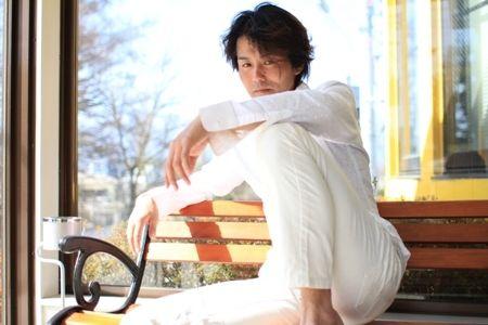 和田 光司 死因