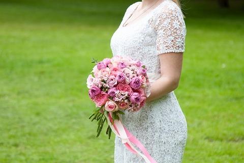 bouquet-3677626_640