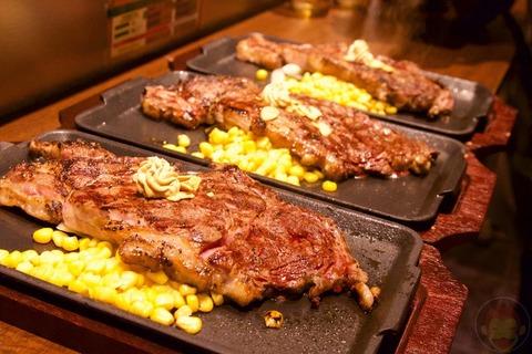 Ikinari-Steak-Tsunashima-26
