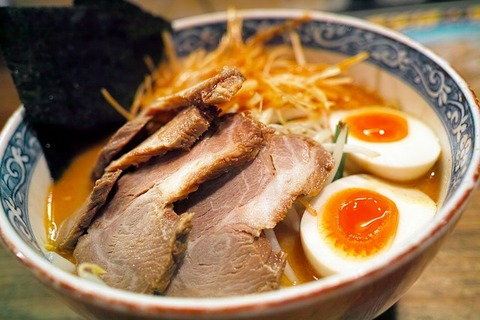 japanese-food-2199962_640