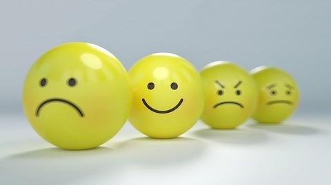 smiley-2979107_640