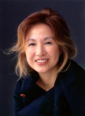 吉田日出子の画像 p1_31