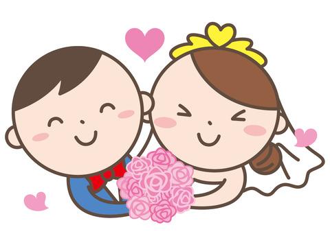 【愕然】ワイの妹(19)、28歳の高卒フリーターと結婚→ 結果wwwwww
