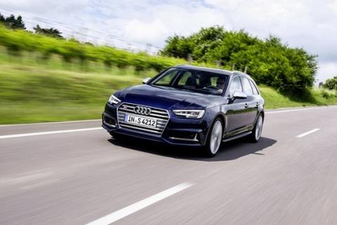 20161025_Audi_S4_AV_exterior_001_small