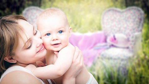 mothers-3389671_640