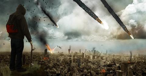 apocalyptic-374208_640