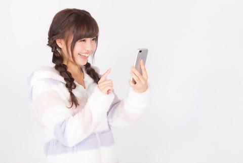 kawamurayukaIMGL0433_TP_V