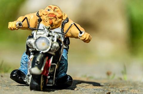 biker-1651737_640