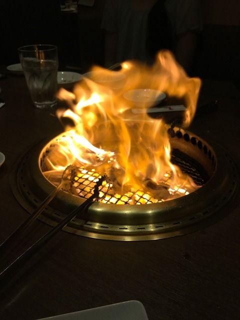 flame-2760526_640