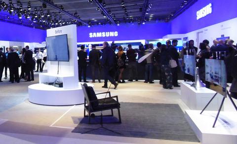 Samsung-European-Forum-QLED-7