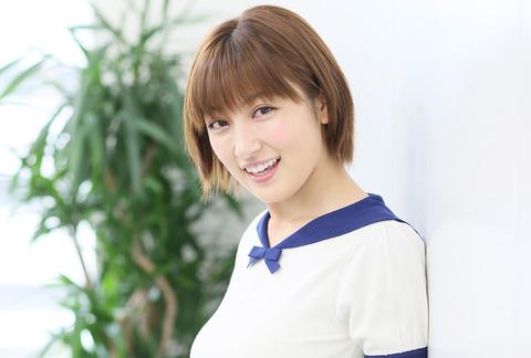 kumada_3_pic01