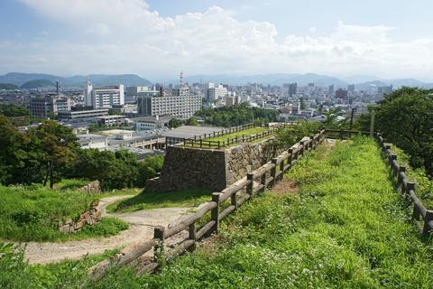 Tottori_castle08_1920