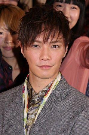20120529_oikawa_08