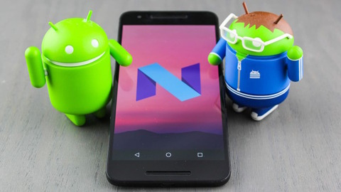 android-nougat-7-update