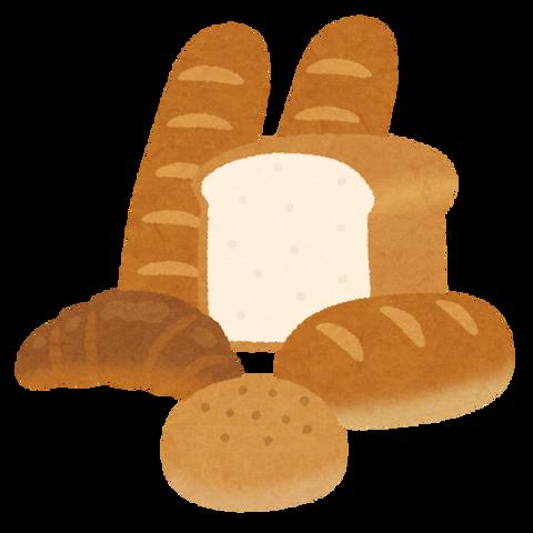 pan_bread_set