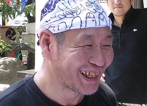 izumiya-shigeru-01