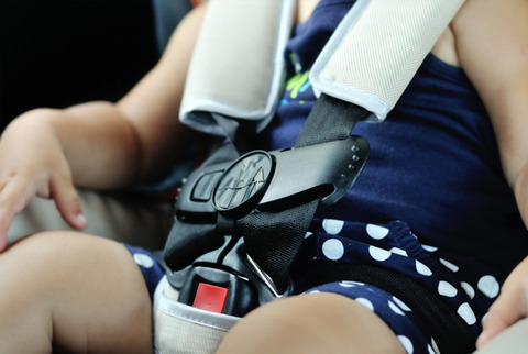 eyecatch-child-seat-768x515