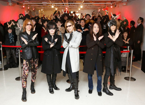xjapan_event0317_01_fixw_730_hq