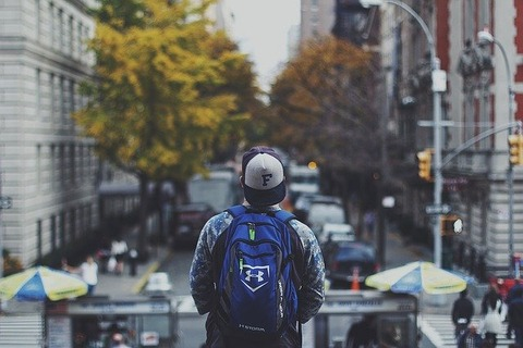 backpack-1149462_640