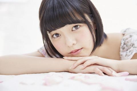 keyaki46_45_06
