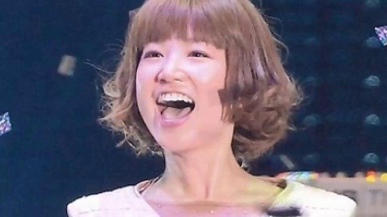 マリ yuki ジュディ