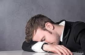 倦怠感 原因
