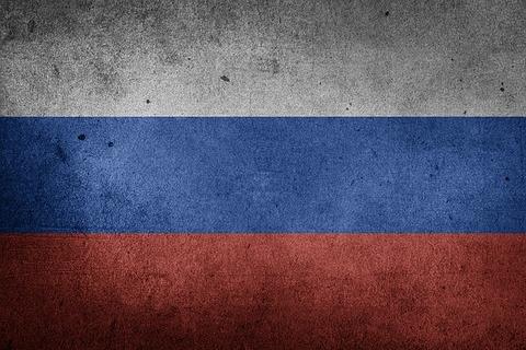 flag-1192635_640