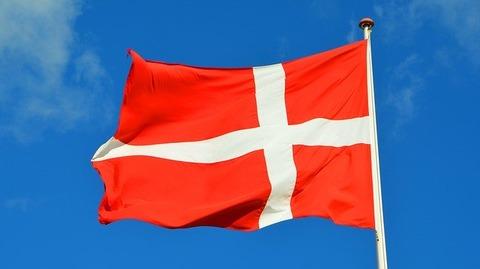 【新型コロナ】デンマーク政府「国境封鎖を解除する。ただしスウェーデン、お前は別だ入ってくるな」