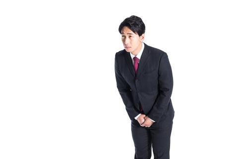 kuchikomi630_TP_V