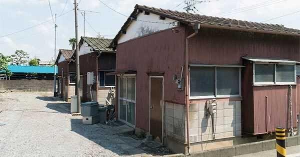 【驚愕】こういうのでいいんだよwって住宅、見つかるwwwwwwww(画像あり)