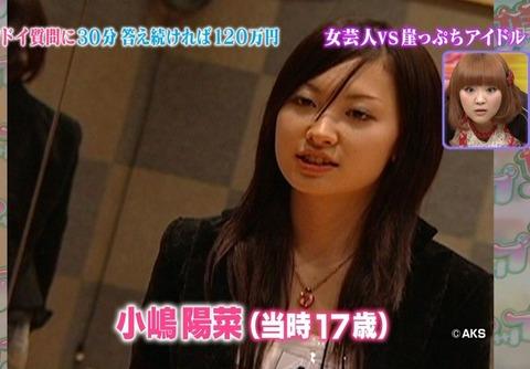 20111111_morningmusume_42