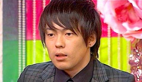 muramoto2