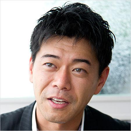 20160930hasegawa