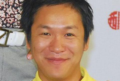 川島章良の画像 p1_37