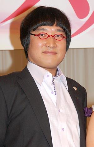 20110206_yamasato_02
