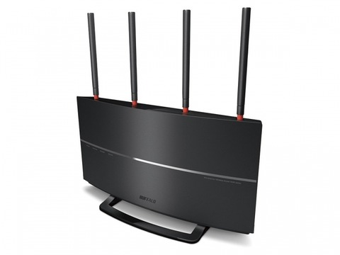 wifi-router-004b
