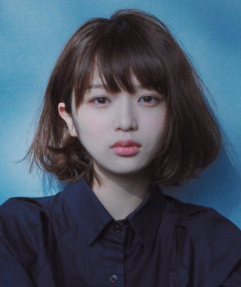 enatsu_shiori
