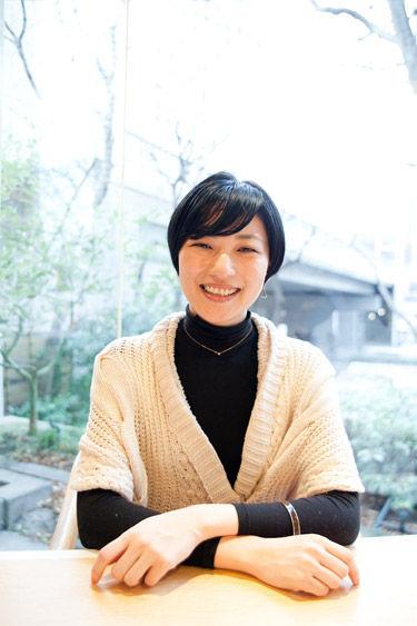 shiseikan_mg_4066s